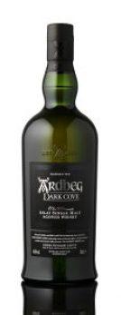 Ardbeg_Dark_Cove_bottle_shot