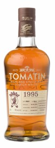 tomatin-1995-bottle-with-box-low-res