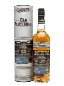 Bowmore 1999 16 Year Old Feis Ile 2016 Old Particular