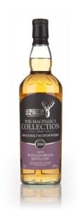 bunnahabhain 2006 bottled 2015 the macphails collection gordon and macphail whisky