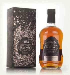 jura tastival 2017 whisky