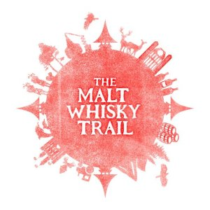 The Malt Whisky Trail