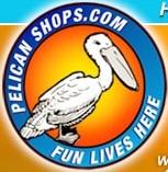 Pelican Ski Shop