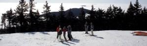 Ski Group 2