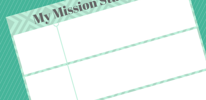 mom-mission-statement