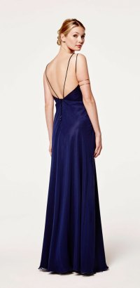 Something Blue Bridal Boutique | Designers | Maids To ...