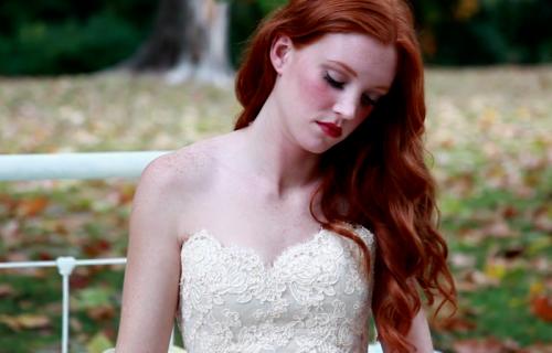 wedding videographer memphis