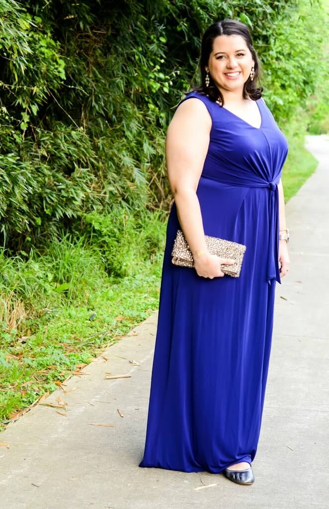 Going to the Chapel (Wedding Wear Part 2)..... | Something Gold ...