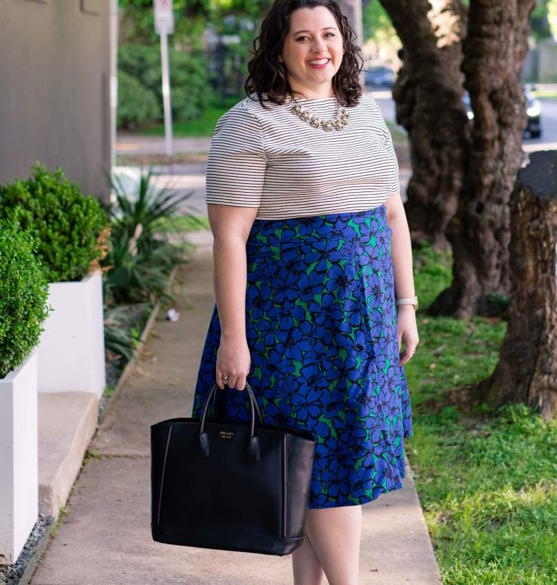 Groupon Coupons Saving Money - Something Gold, Something Blue Fashion Blog - Sharing my love of fashion can get expensive; today I'm sharing my experience with Groupon Coupons to help me save money on the items from my favorite retailers on my fashion wishlist