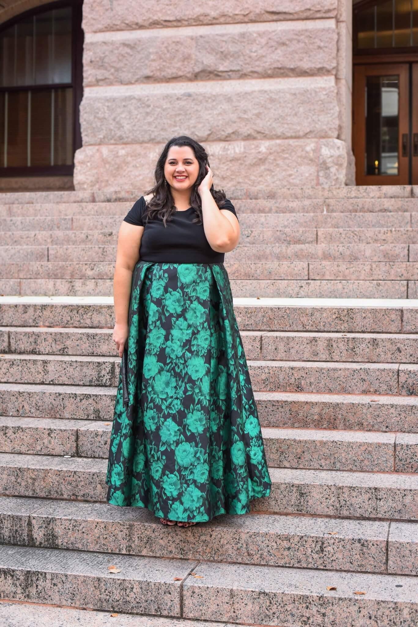 Best Outfit For A Winter Wedding Gallery - Wedding Ideas - memiocall.com