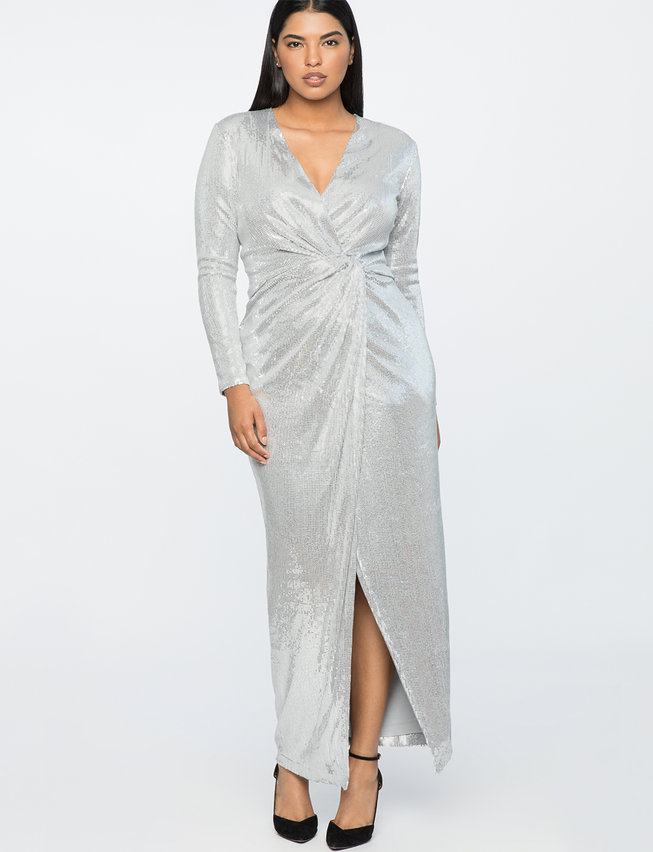 b27e136a576 My 3 Favorite Pieces from the Jason Wu x Eloquii Collection ...