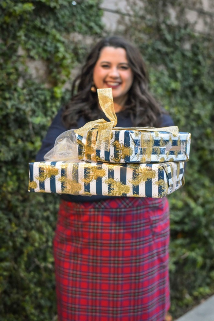 I've scoured the Internet and found some of the best plus size 2018 Black Friday Sales deals for all of you