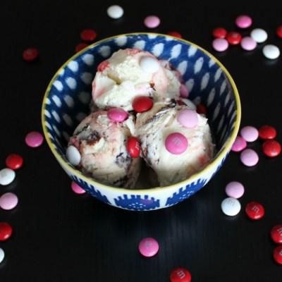 Saturday's Something Good: Ice Cream