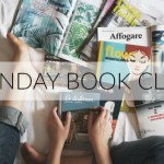 Sunday Book Club: What I'm Reading in Alaska