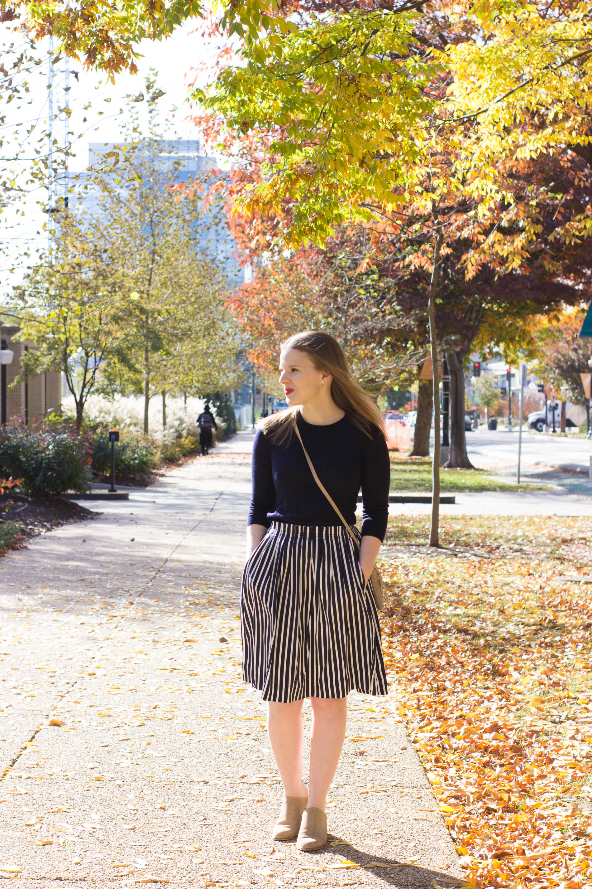5 Easy Thanksgiving Outfit Ideas | Something Good, @danaerinw , women's fashion, fall style