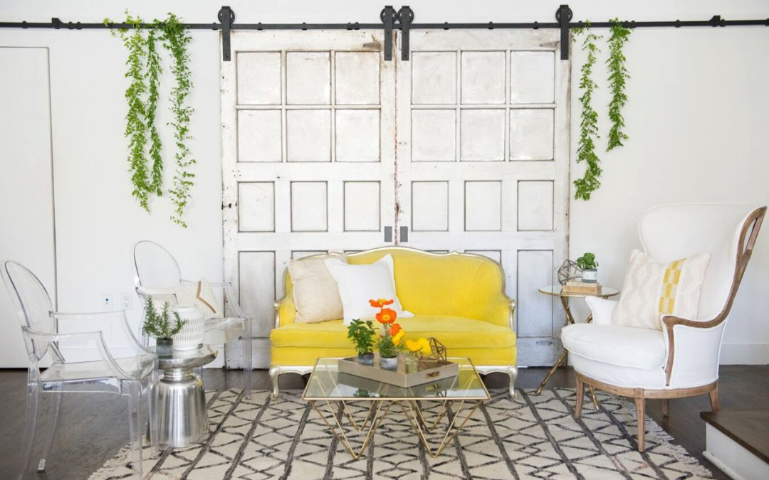 All About Mid Century Design    Something Vintage Rentals Collection