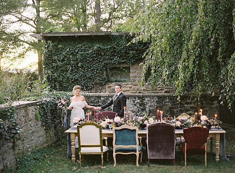 intimate_wedding_rentals_dc_0161.jpg