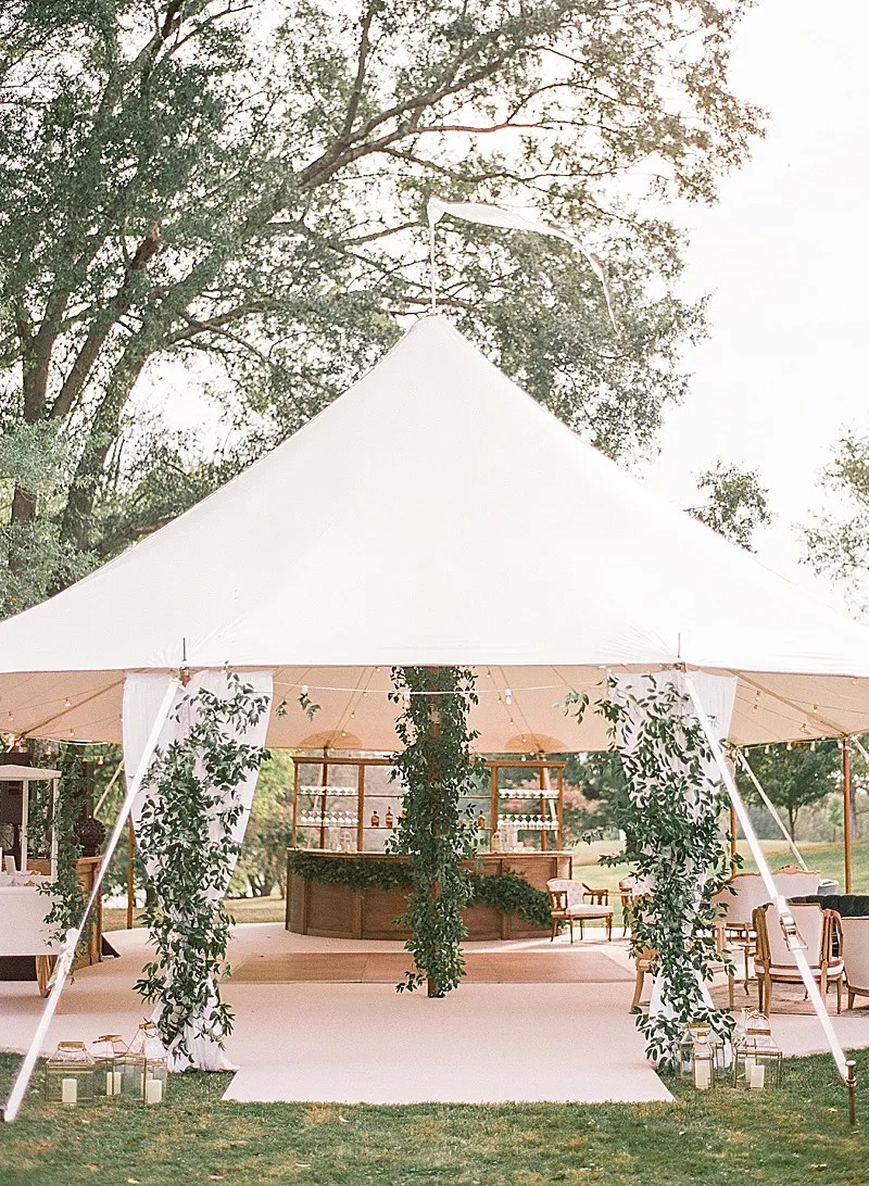 intimate_wedding_rentals_dc_0171.jpg
