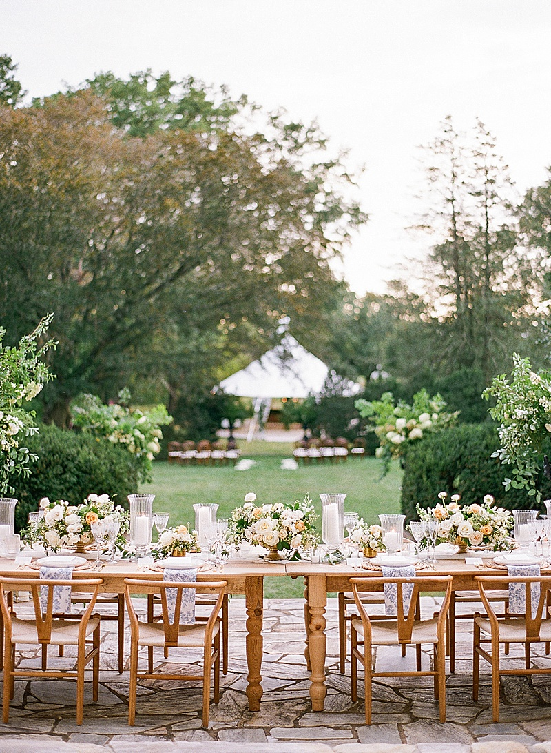 intimate_wedding_rentals_dc_0175.jpg
