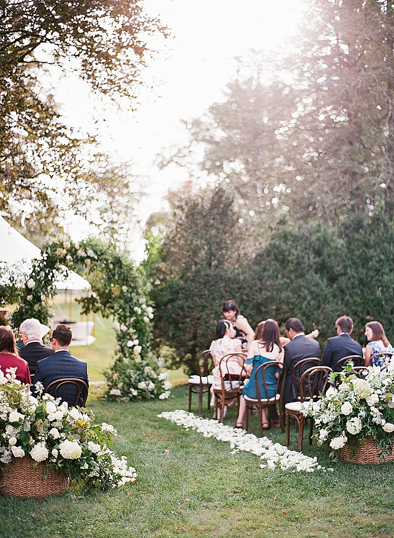 intimate_wedding_rentals_dc_0178.jpg