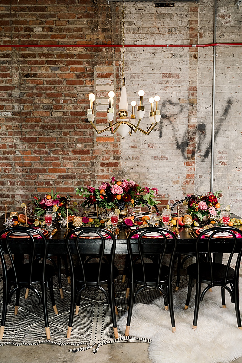 event_styling_rentals_dc_0257.jpg