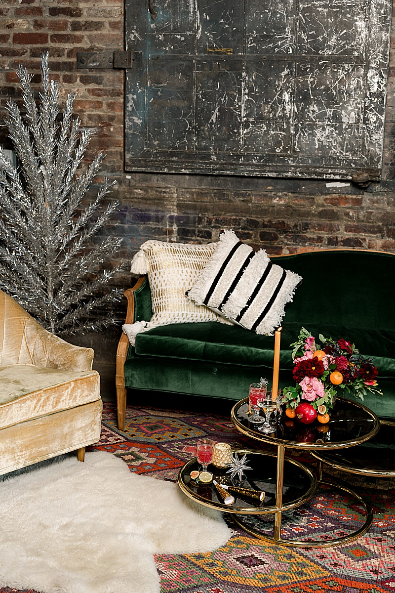 event_styling_rentals_dc_0259.jpg