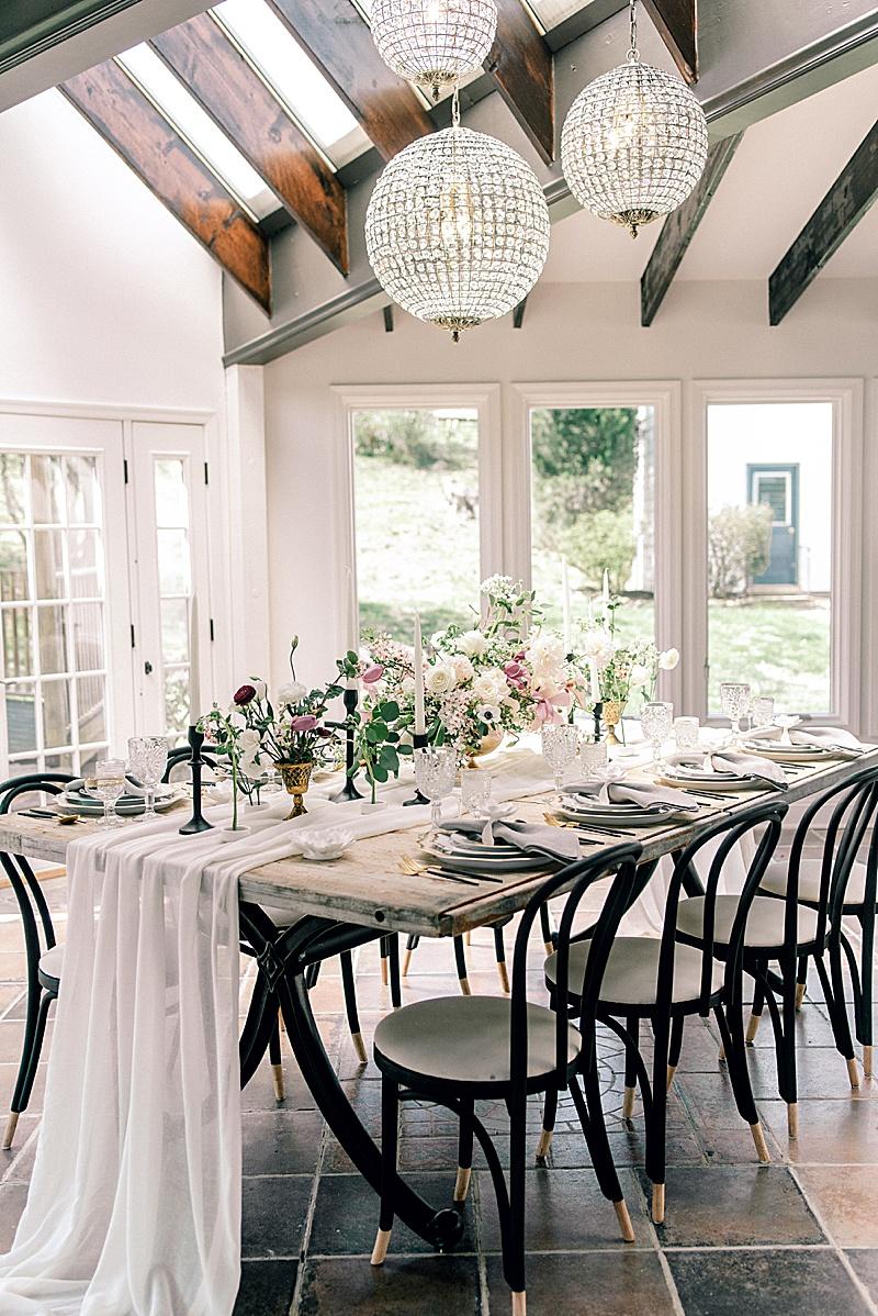 home_staging_rentals_dc_0334.jpg