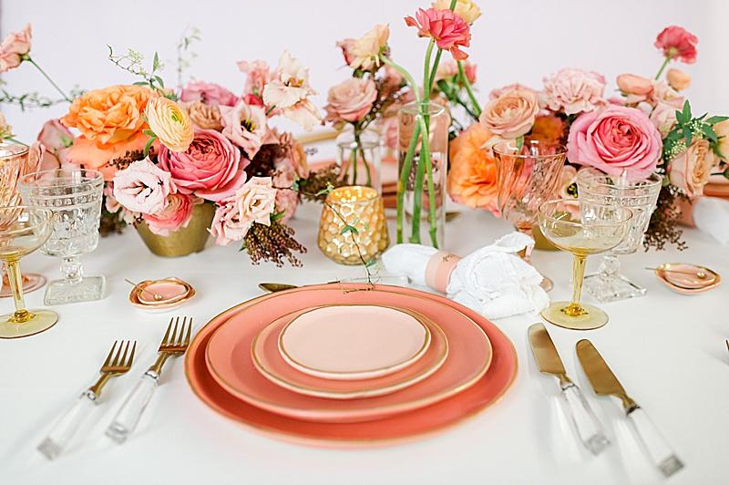 Trend Alert! || SVR Predictions for 2021 Weddings & Events