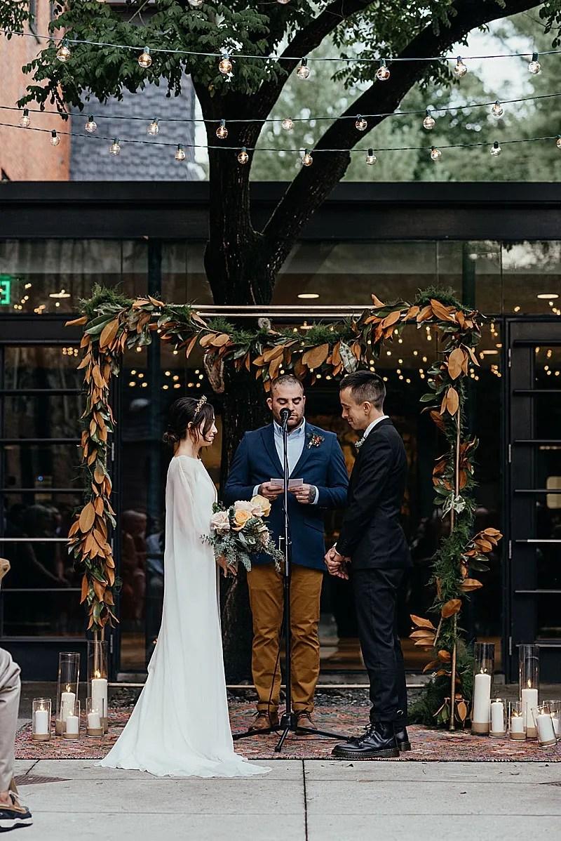 wedding_ceremony_rentals_dc_0364.jpg