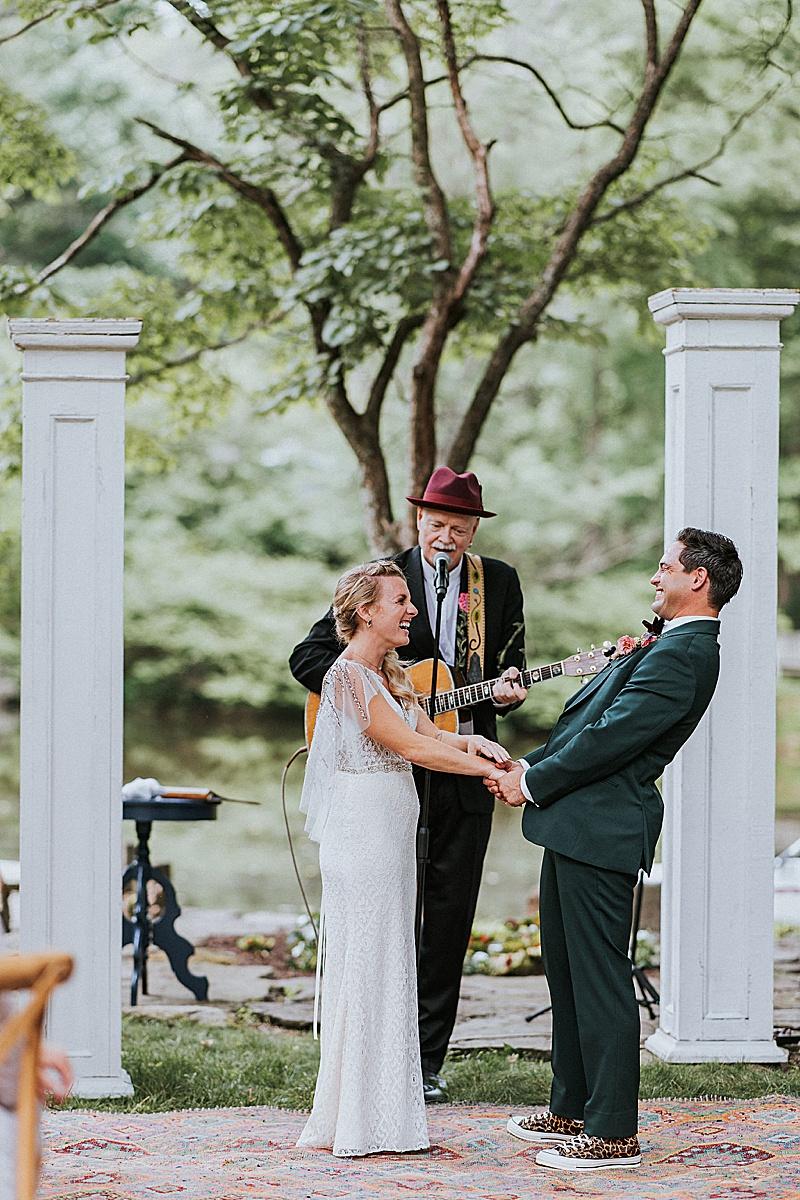 wedding_ceremony_rentals_dc_0367.jpg