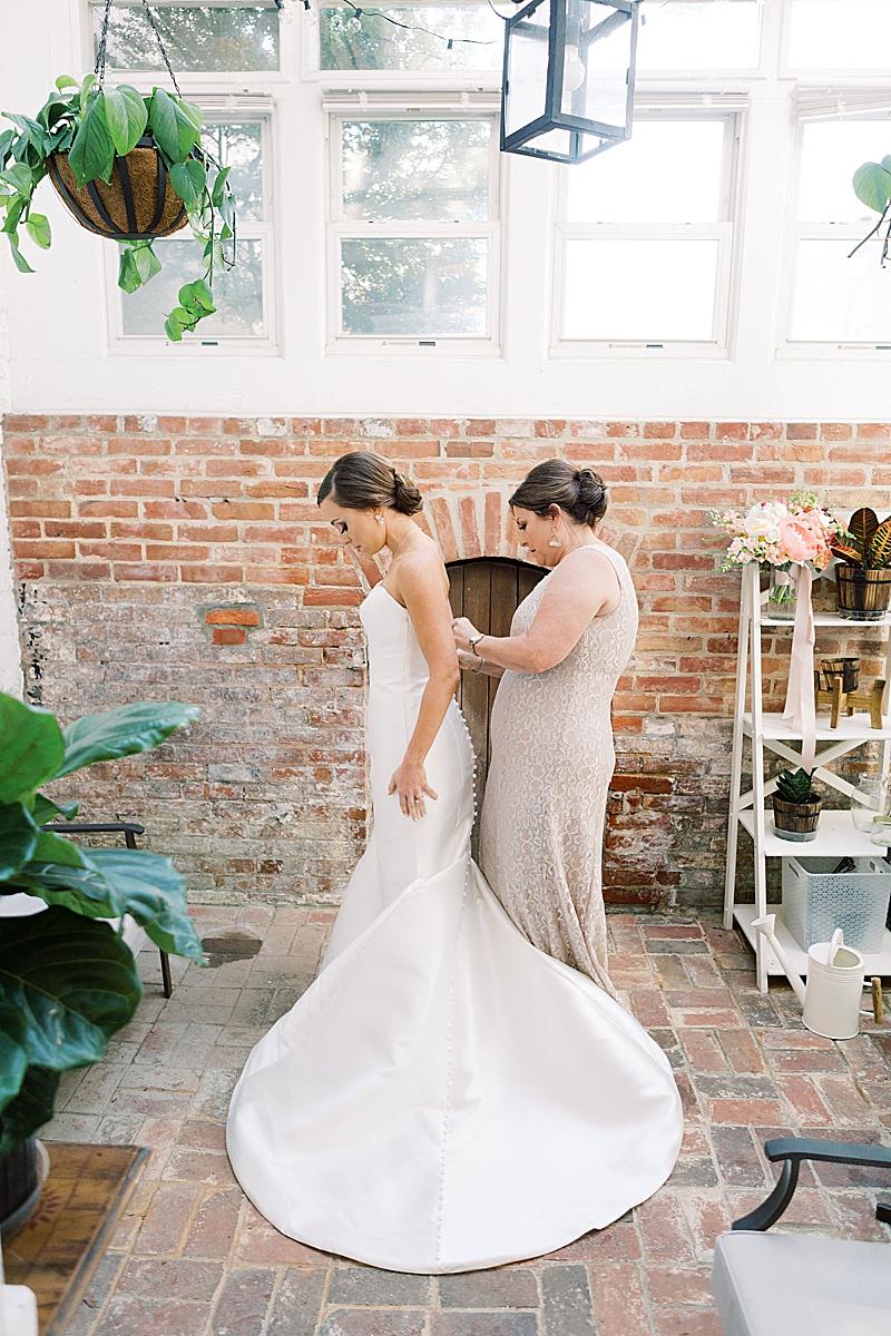 backyard_home_weddings_dc_0421.jpg