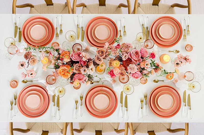 handmade_ceramic_plates_forsale__dc_0455.jpg