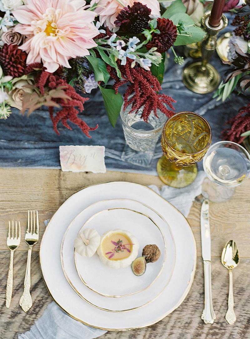 handmade_ceramic_plates_forsale__dc_0460.jpg