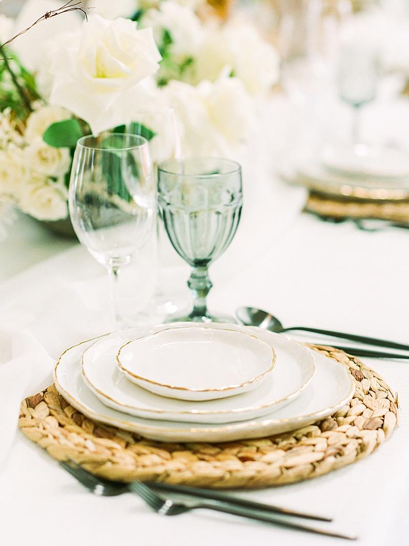 handmade_ceramic_plates_forsale__dc_0462.jpg
