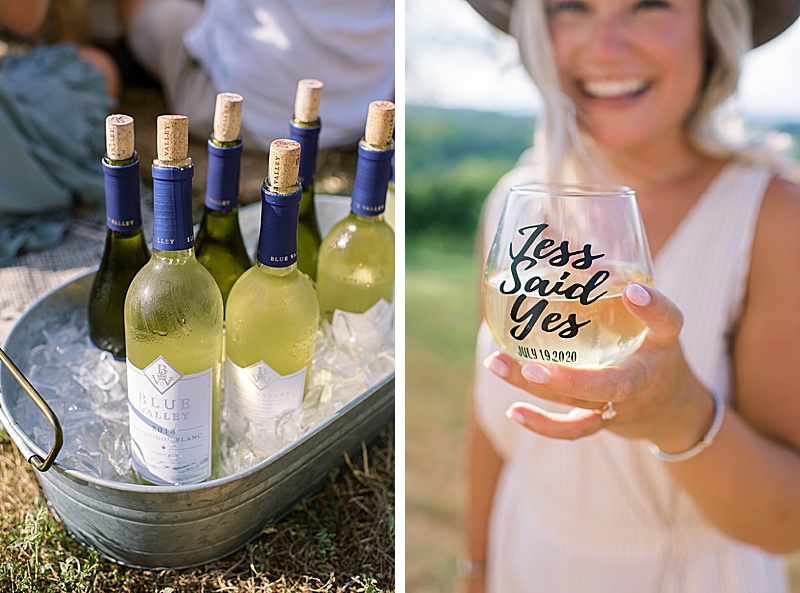 vineyard_wedding_rentals_virginia_0485.jpg