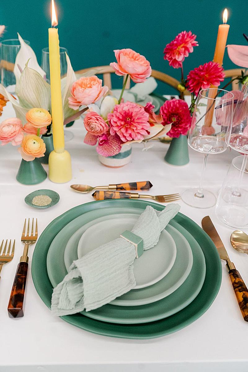 tableware_plate_wedding_rentals_dc_0534.jpg