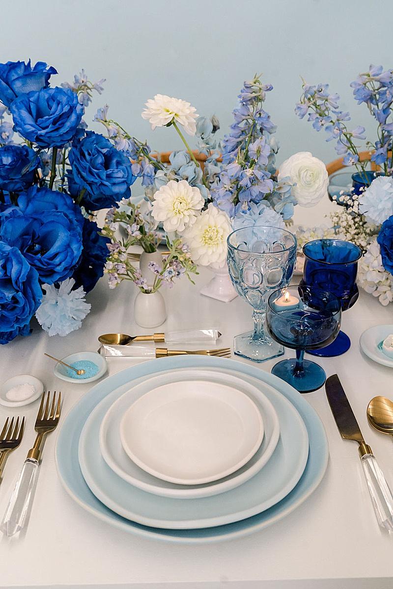 tableware_plate_wedding_rentals_dc_0547.jpg