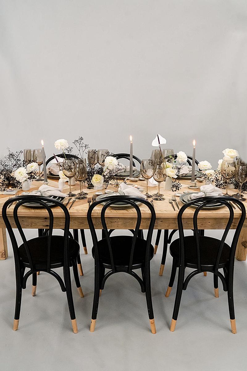 tableware_plate_wedding_rentals_dc_0549.jpg