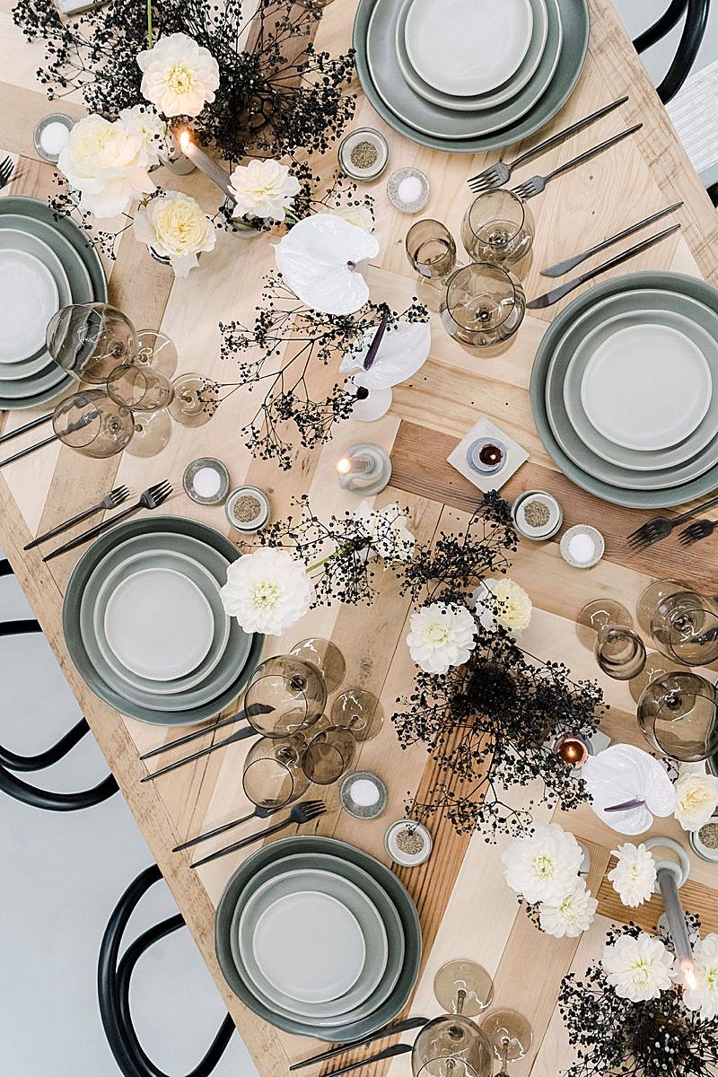 tableware_plate_wedding_rentals_dc_0552.jpg