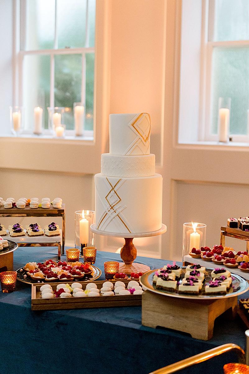 midcentury_modern_wedding_rentals_dc_0576.jpg
