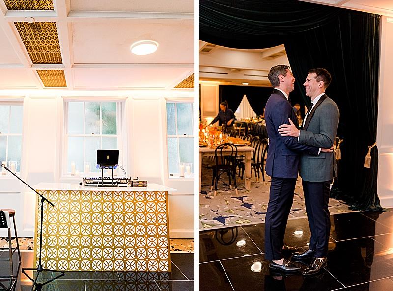 midcentury_modern_wedding_rentals_dc_0577.jpg
