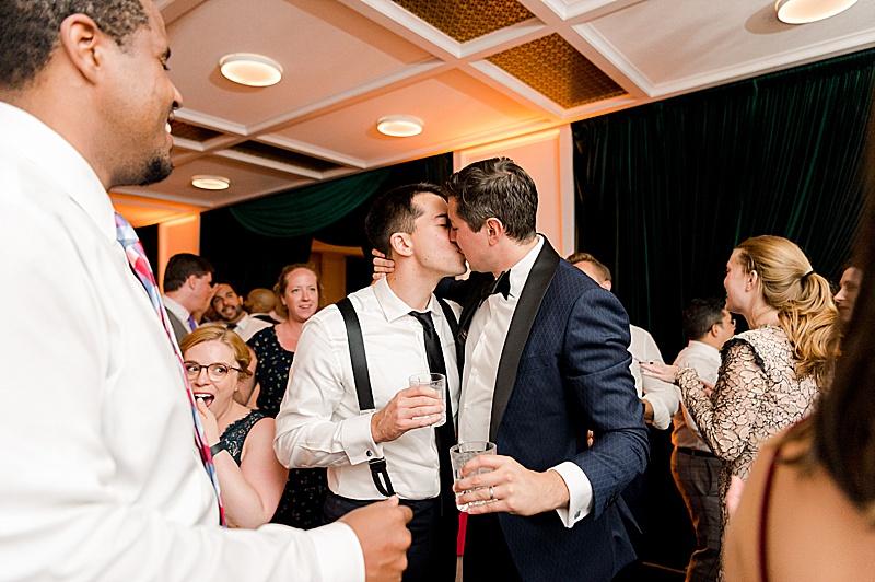 midcentury_modern_wedding_rentals_dc_0578.jpg