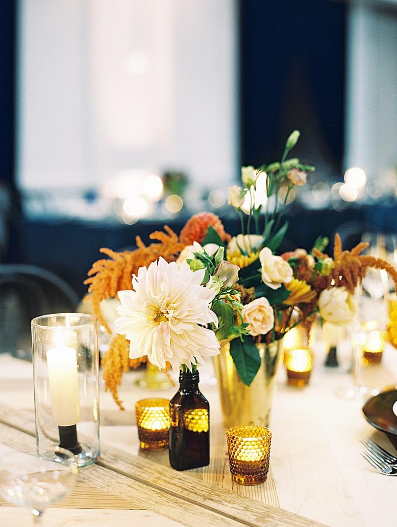 midcentury_modern_wedding_rentals_dc_0586.jpg