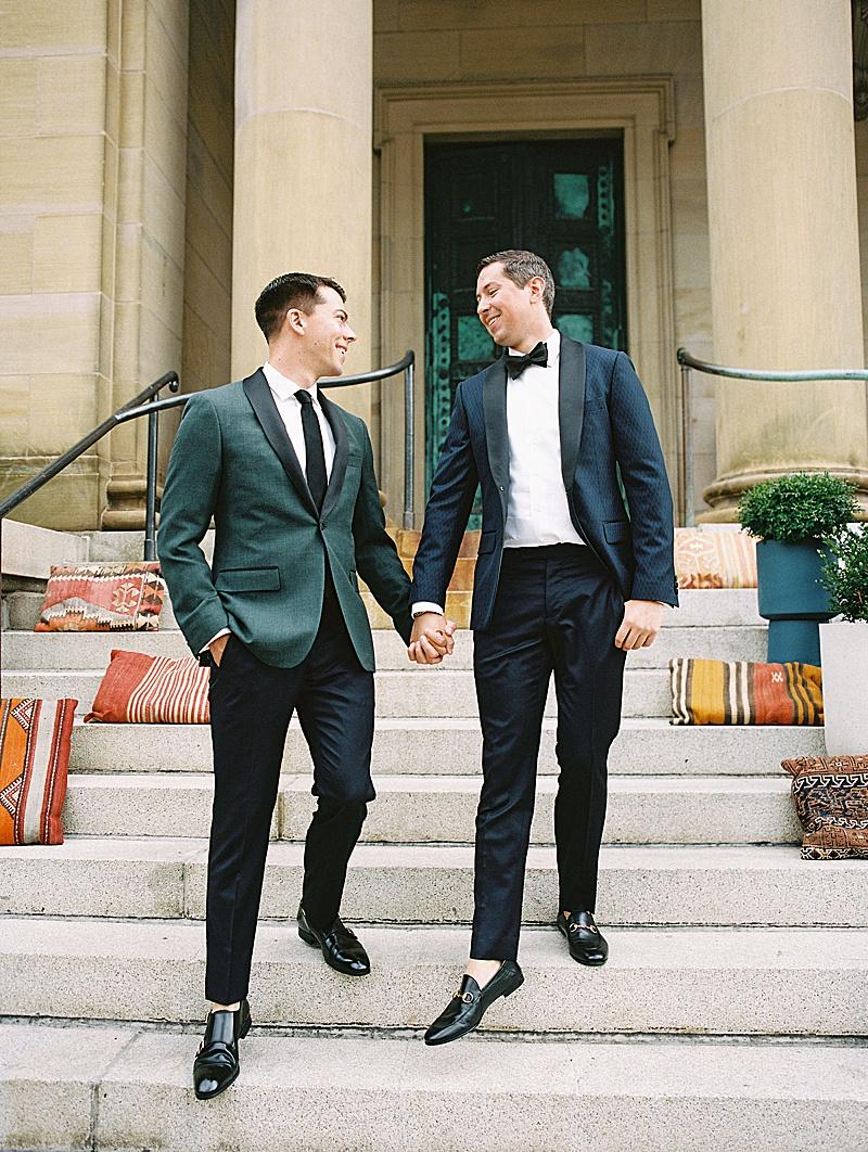 midcentury_modern_wedding_rentals_dc_0606.jpg