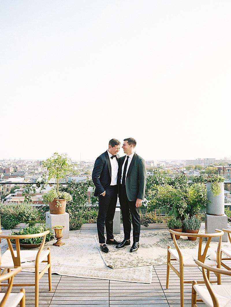 midcentury_modern_wedding_rentals_dc_0608.jpg