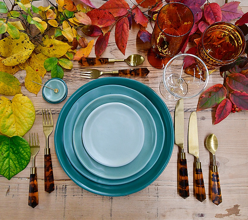 thanksgiving_table_rentals_dc_0557.jpg