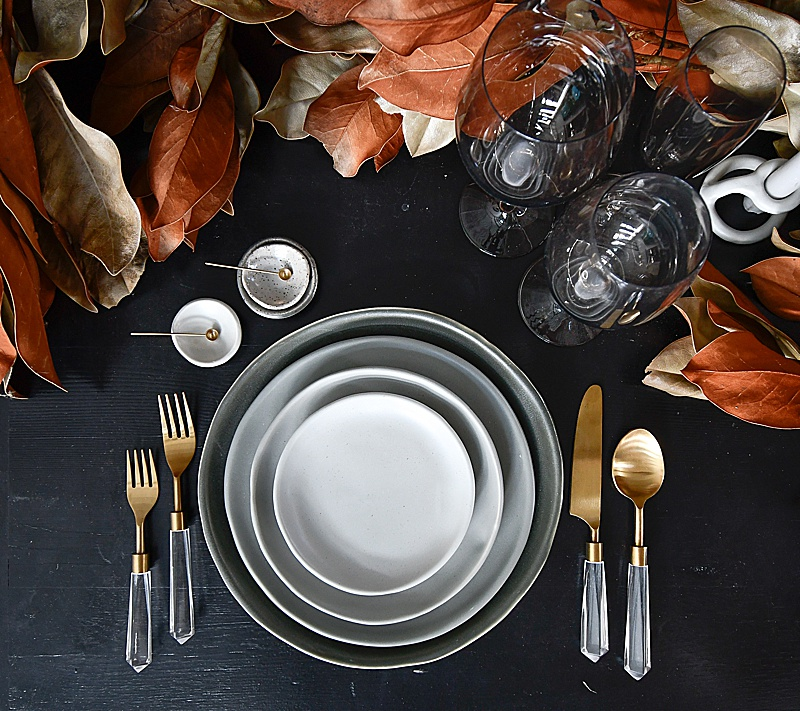 thanksgiving_table_rentals_dc_0560.jpg