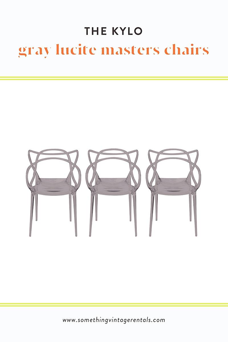 specialty_chair_wedding_reception_rentals_dc_0686.jpg