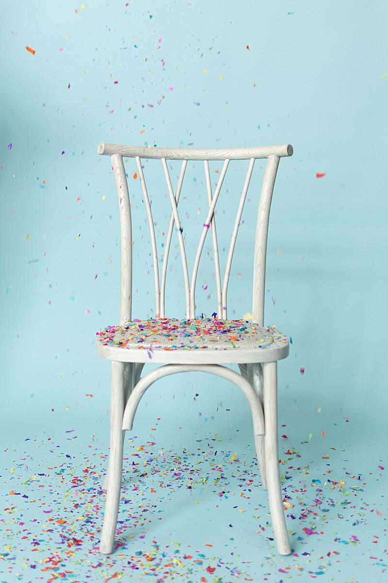 specialty_chair_wedding_reception_rentals_dc_0692.jpg