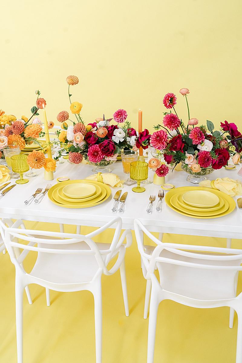 specialty_chair_wedding_reception_rentals_dc_0696.jpg